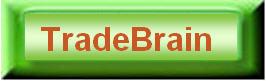 TradeBrain