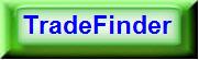 TradeFinder