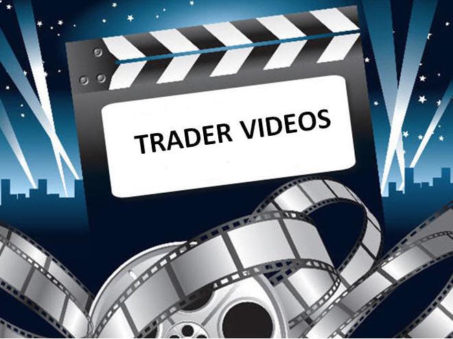 Trader Videos